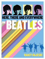 Beatles- Here, There and Everywhere