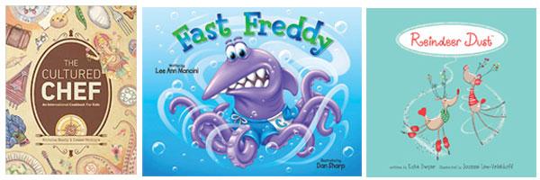 Best-First-Book-Childrens