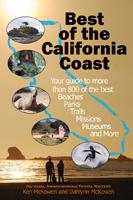 Best of the California Coast
