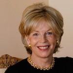 Betty Sargent