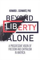Beyond-Liberty-Alone