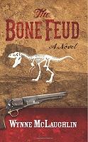 BoneFeud