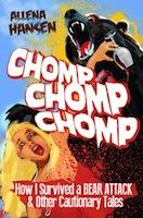 Chomp CHomp Chomp