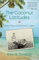 Coconut Latitudes