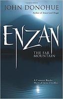 Enzan The Far Mountain