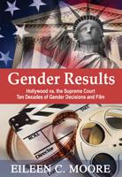 Gender Results
