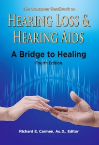 Hearing Loss and Hearing Aids Photo