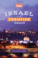 Israel for the Christian Traveler
