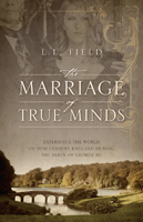 Marriage of True Minds