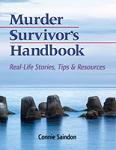 Murder-Survivors-Handbook-150