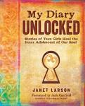 My-Diary-Unlocked-150