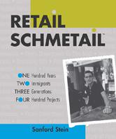 Retail Schmetail