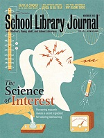 School-Library-Journal