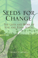 Seed for Change