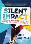 Silent-Impact-150