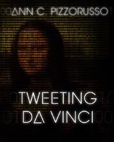 Tweeting DaVinci