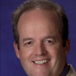 Mike Spradlin
