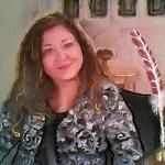 Ana Costa Alongi
