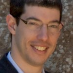 Daniel Heuman
