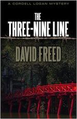 the-three-nine-line