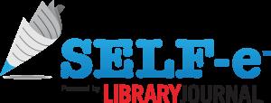 SELF-e_Logo_rgb_600_228