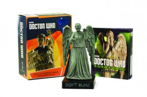 BookPluSidebar_DoctorWho