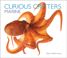 Curious Critters Marine