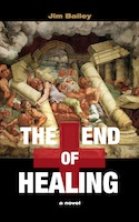 End of Healing