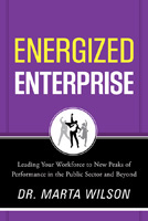 Energized Enterprise