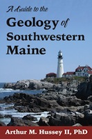 Geology of Southwestern Maine