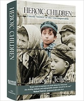 Heroic Children