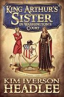 King Arthur's Sister