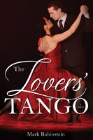Lovers Tango