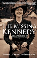 Missing Kennedy