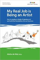 My Real Job