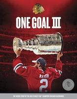 One Goal III