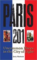 Paris201