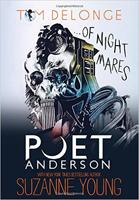 PoetAnderson