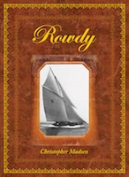 Rowdy Cover