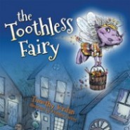 Toothless Fairy