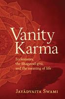 Vanity Karma