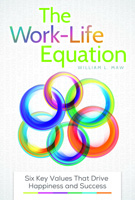 Work-Life Equation