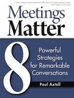 meetings-matter 2