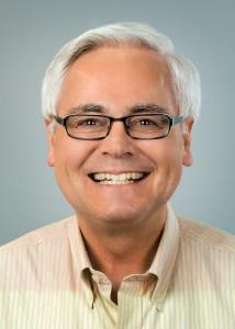 Steven Piersanti, Founder & President, Berrett-Koehler Publishers