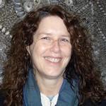 Julie Schaper