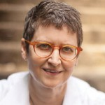 Anne Kubek