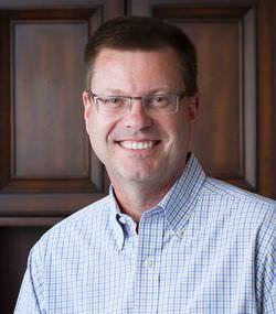 Joe Wikert, e-book publishing expert