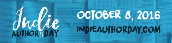 IndieAuthorDay_WebBanner
