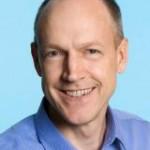 Paul Aiken