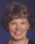 Photo of Linda Carlson